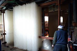 森崎製麺所