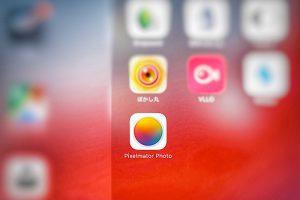 Pixelmator Photo