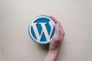 ちはやブログ ブログ運営、初心者向け徹底解説